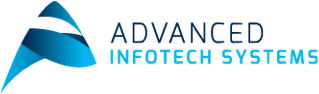 Advanced Infotech Systems